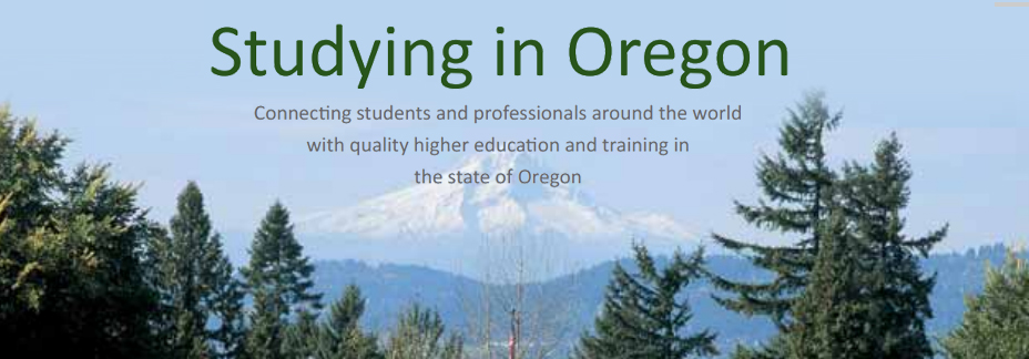 study-oregon-slide1