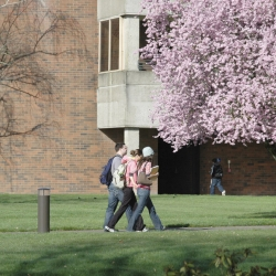Linn Benton Community College