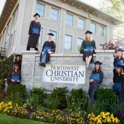 northwest_christian_university